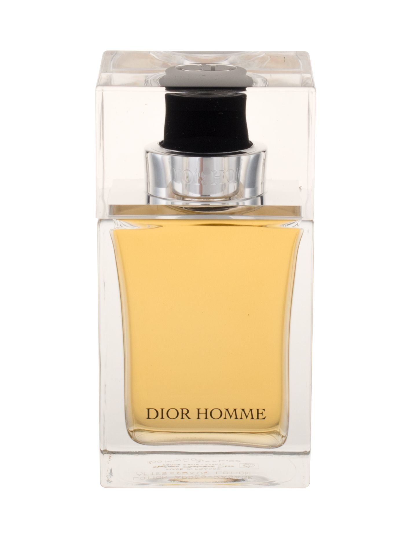 Christian Dior Dior Homme Aftershave 100ml