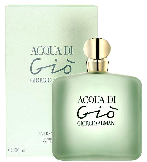 Giorgio Armani Acqua di Gio EDT 35ml