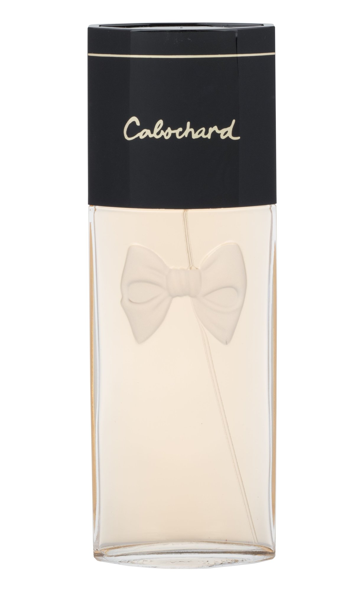 Gres Cabochard EDT 100ml