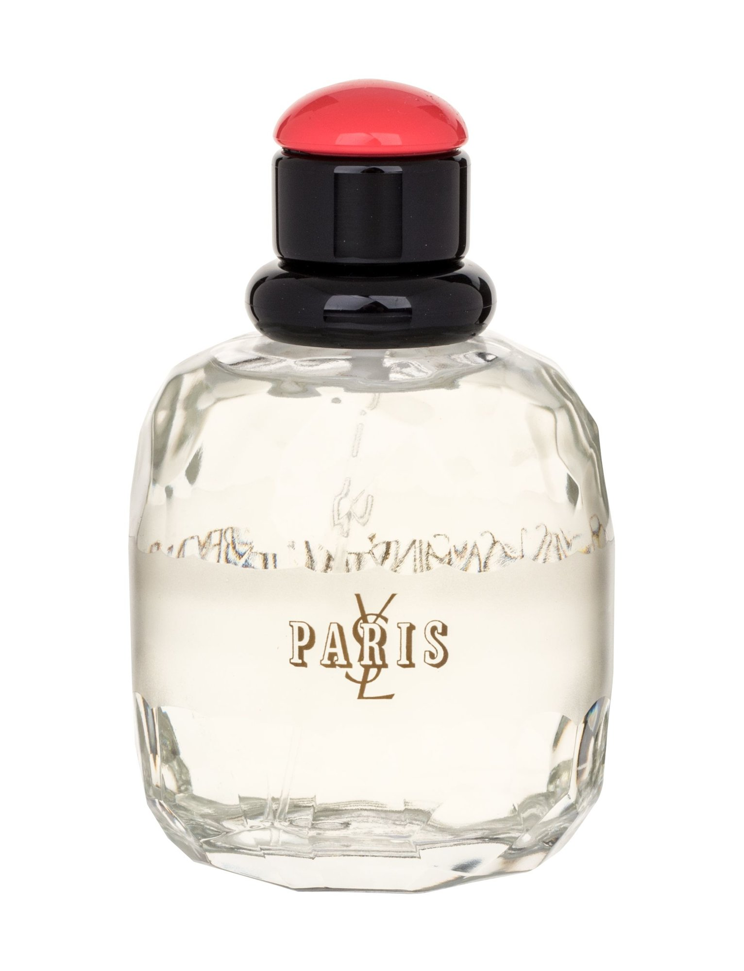 Yves Saint Laurent Paris EDT 125ml