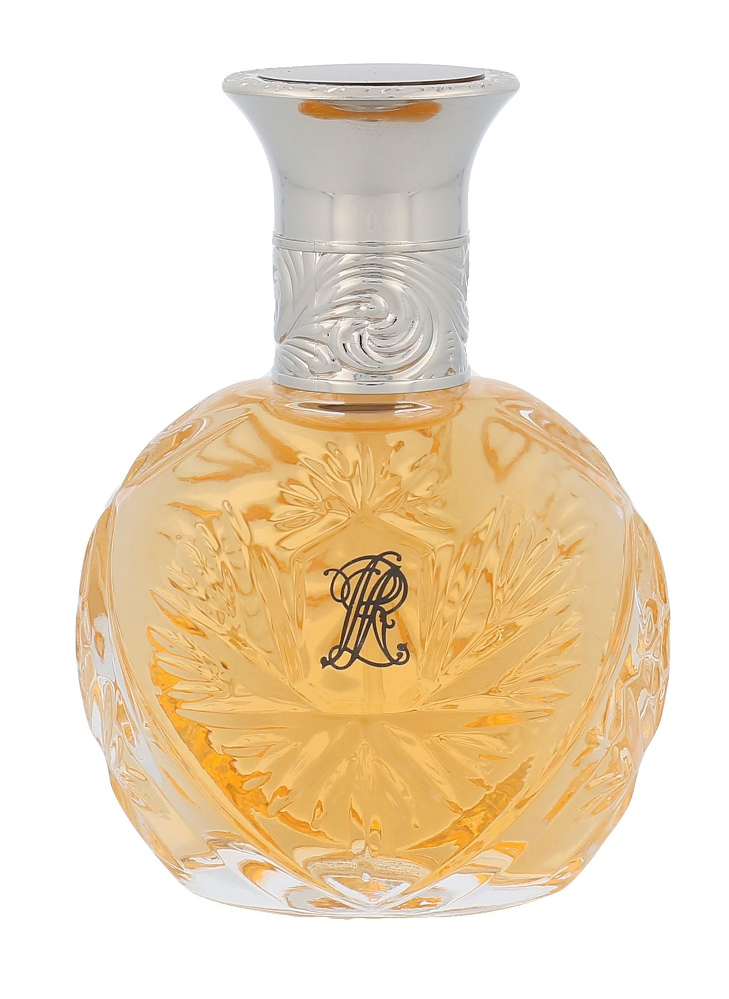 Ralph Lauren Safari EDP 75ml