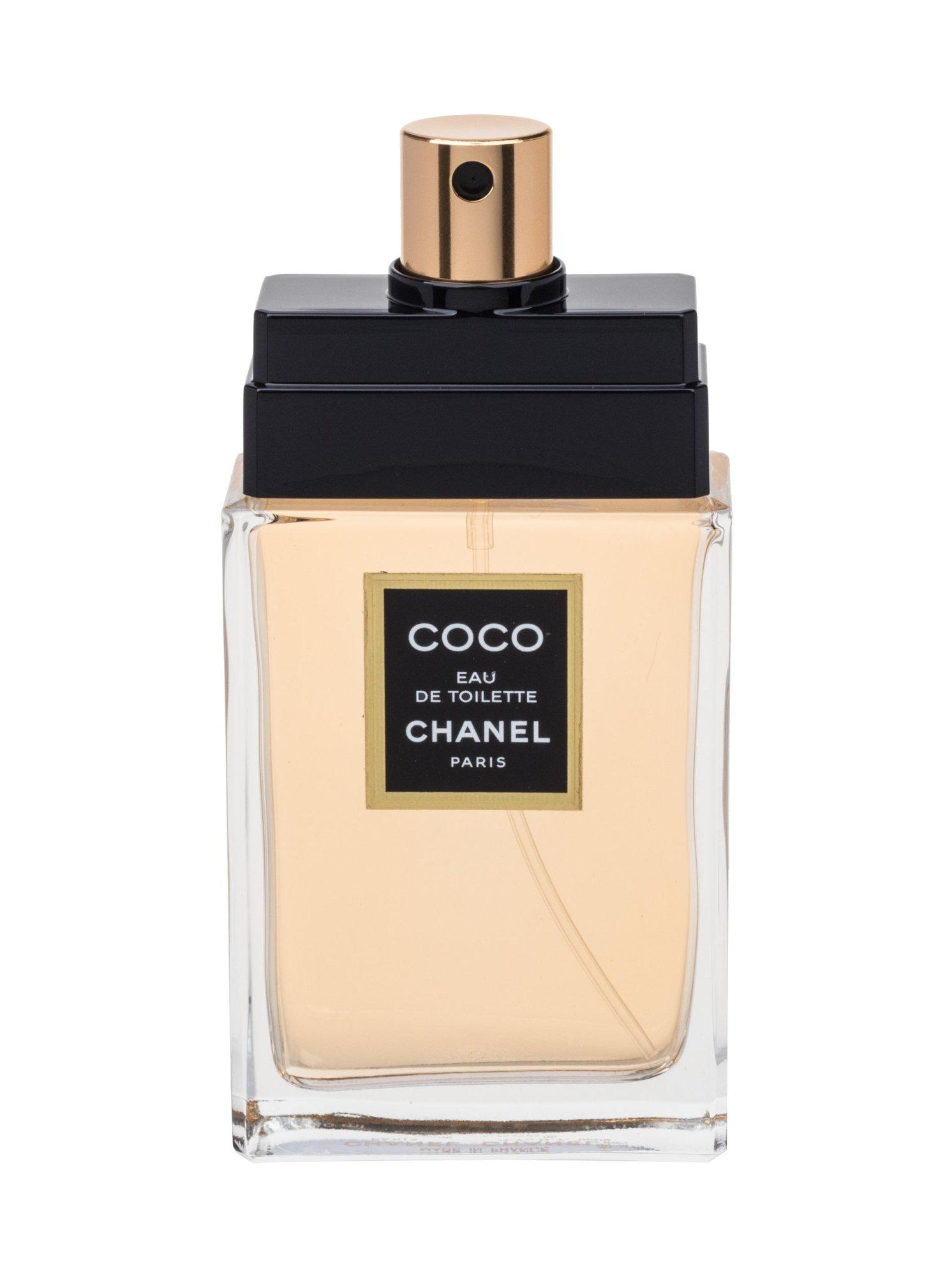 Chanel Coco EDT 50ml