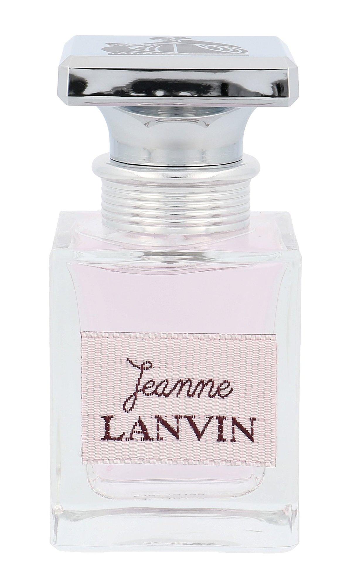 Lanvin Jeanne Lanvin EDP 30ml