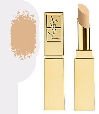 Yves Saint Laurent Anti Cernes Multi Action Concealer 03 Cosmetic 2g 3