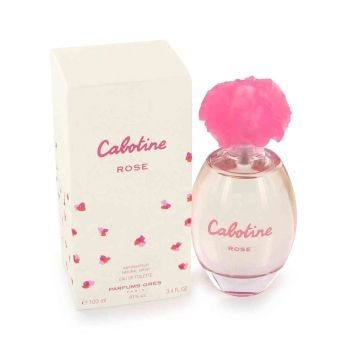 Gres Cabotine Rose EDT 50ml