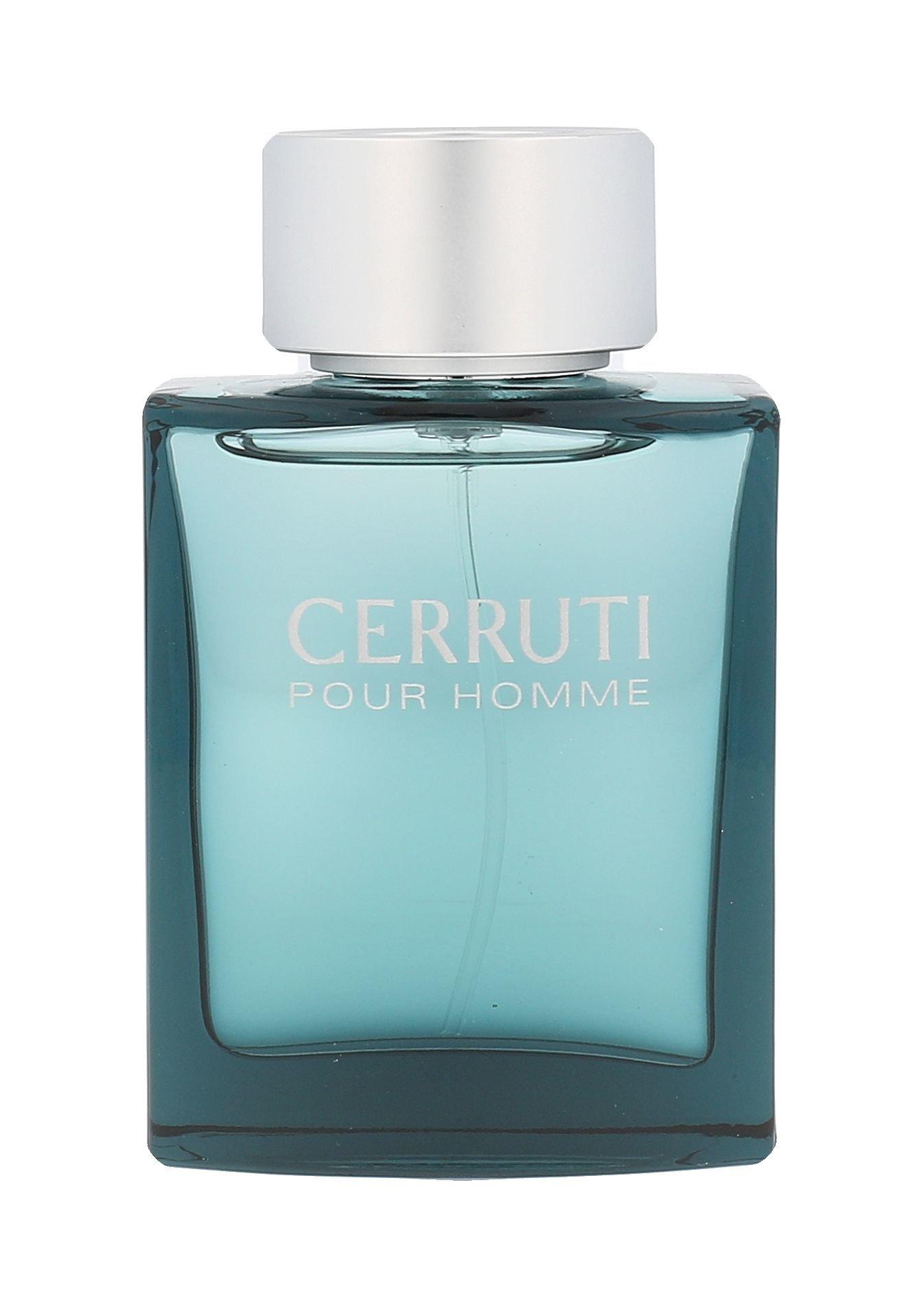 Nino Cerruti Pour Homme EDT 50ml