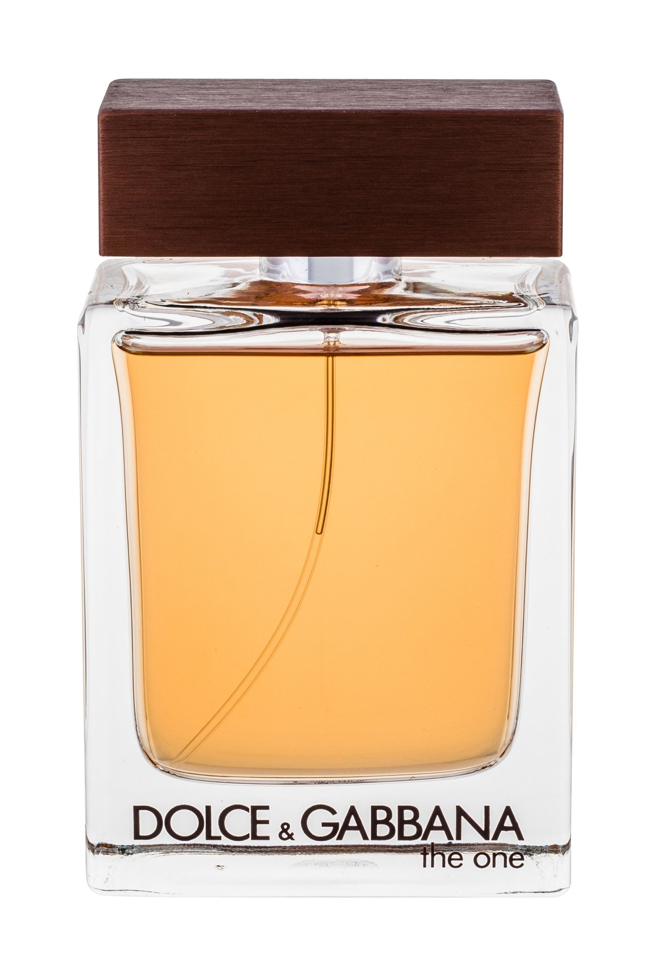 Dolce&Gabbana The One For Men Aftershave 100ml