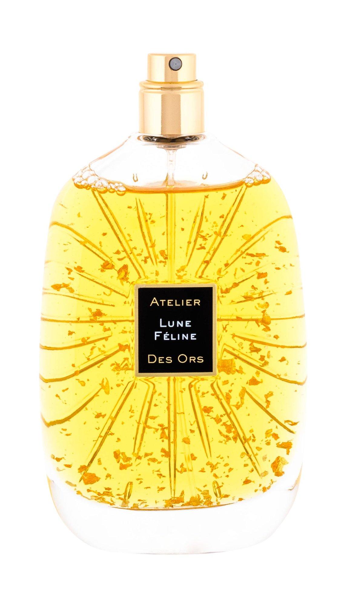 Atelier des Ors Lune Féline Eau de Parfum 100ml