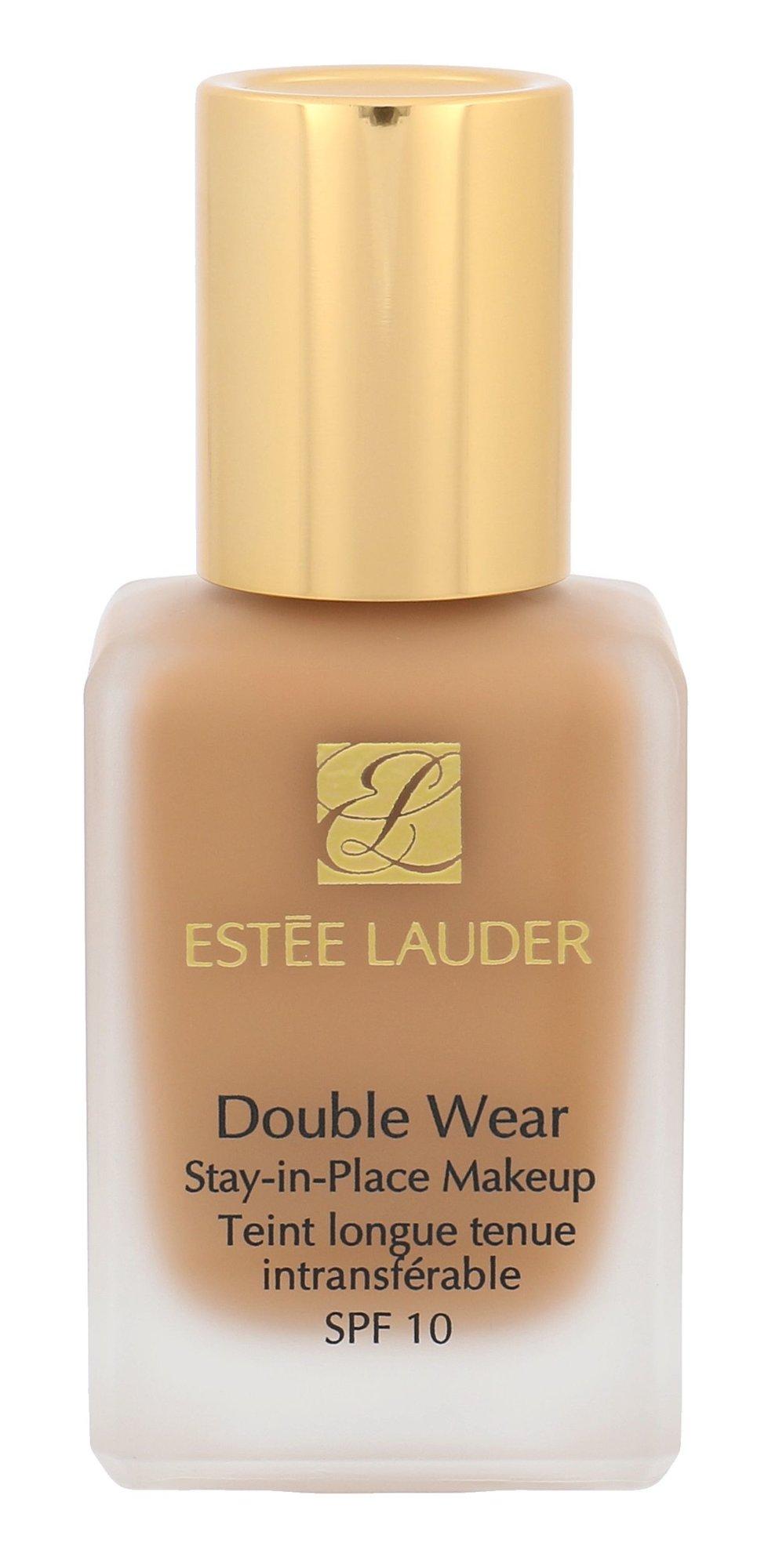 Estée Lauder Double Wear Cosmetic 30ml 4N1 Shell Beige