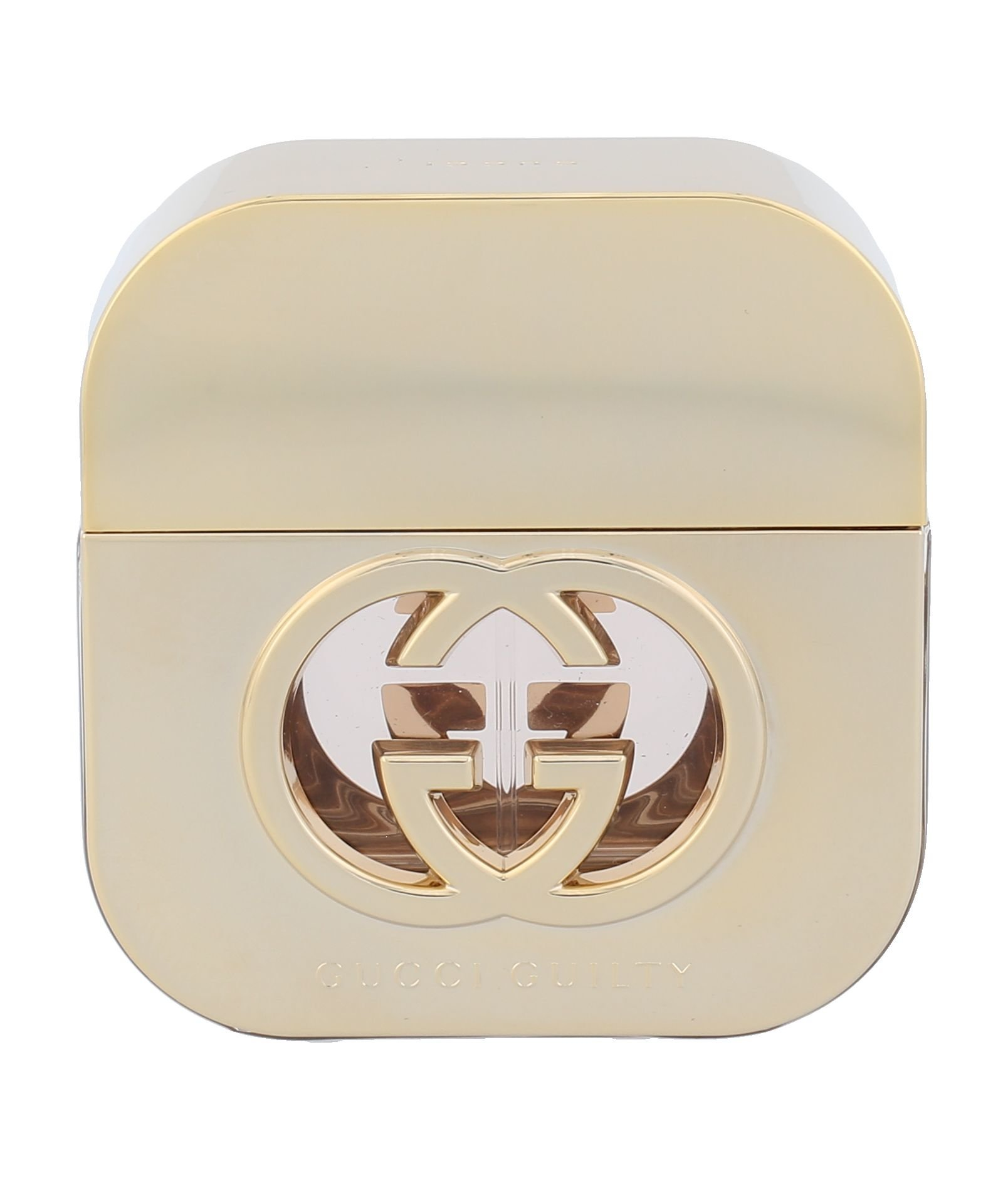 Gucci Gucci Guilty EDT 30ml
