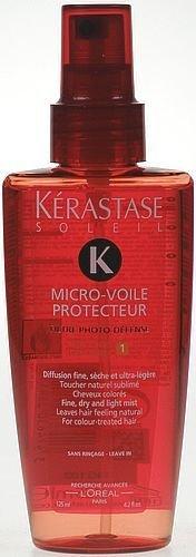 Kérastase Soleil Cosmetic 125ml