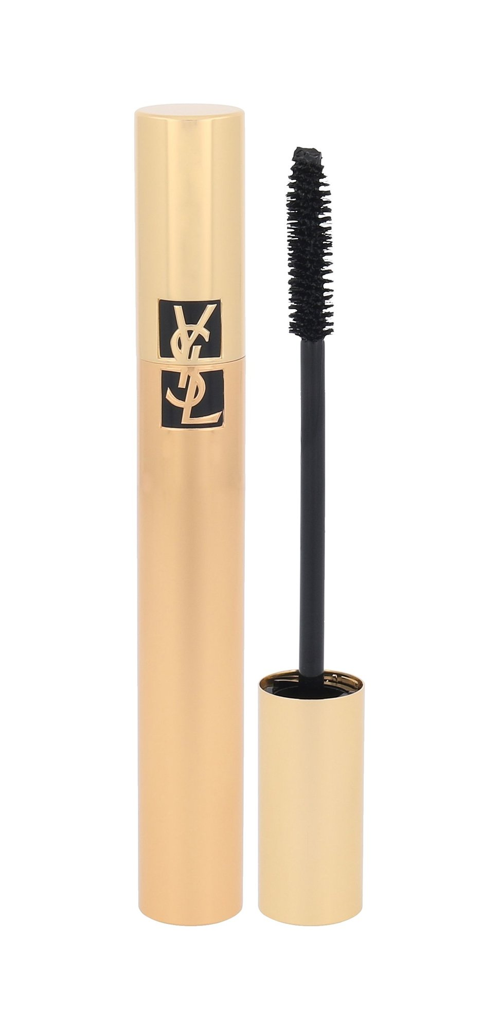 Yves Saint Laurent Mascara Volume Effet Faux Cils Noir Radical Cosmetic 7,5ml Black Black