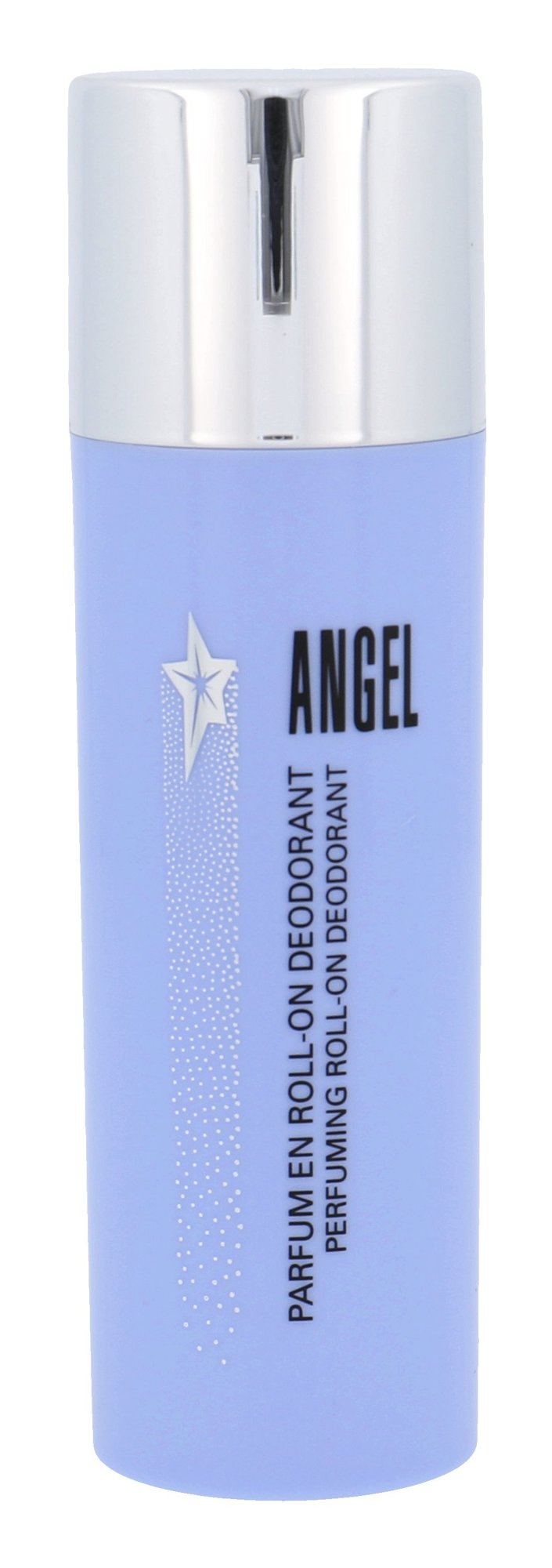 Thierry Mugler Angel Deo Rollon 50ml