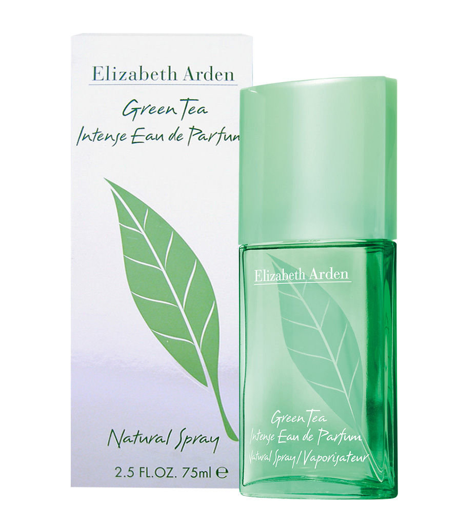 Elizabeth Arden Green Tea EDP 75ml