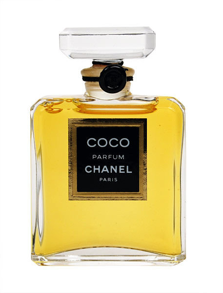 Chanel Coco Parfem 7,5ml