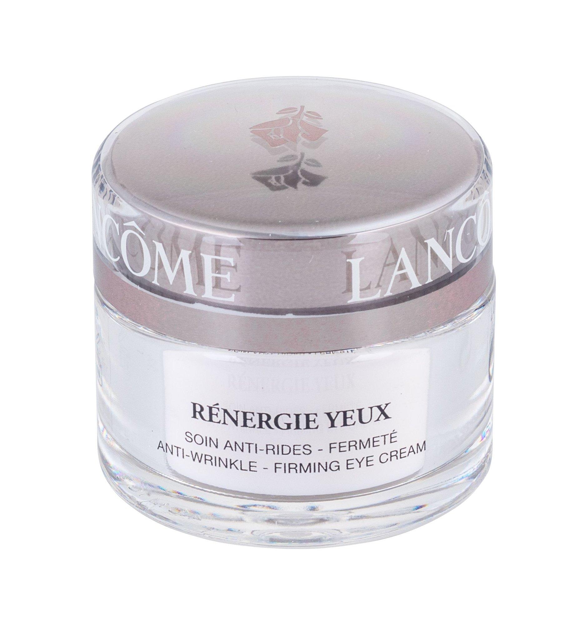 Lancôme Rénergie Yeux Cosmetic 15ml