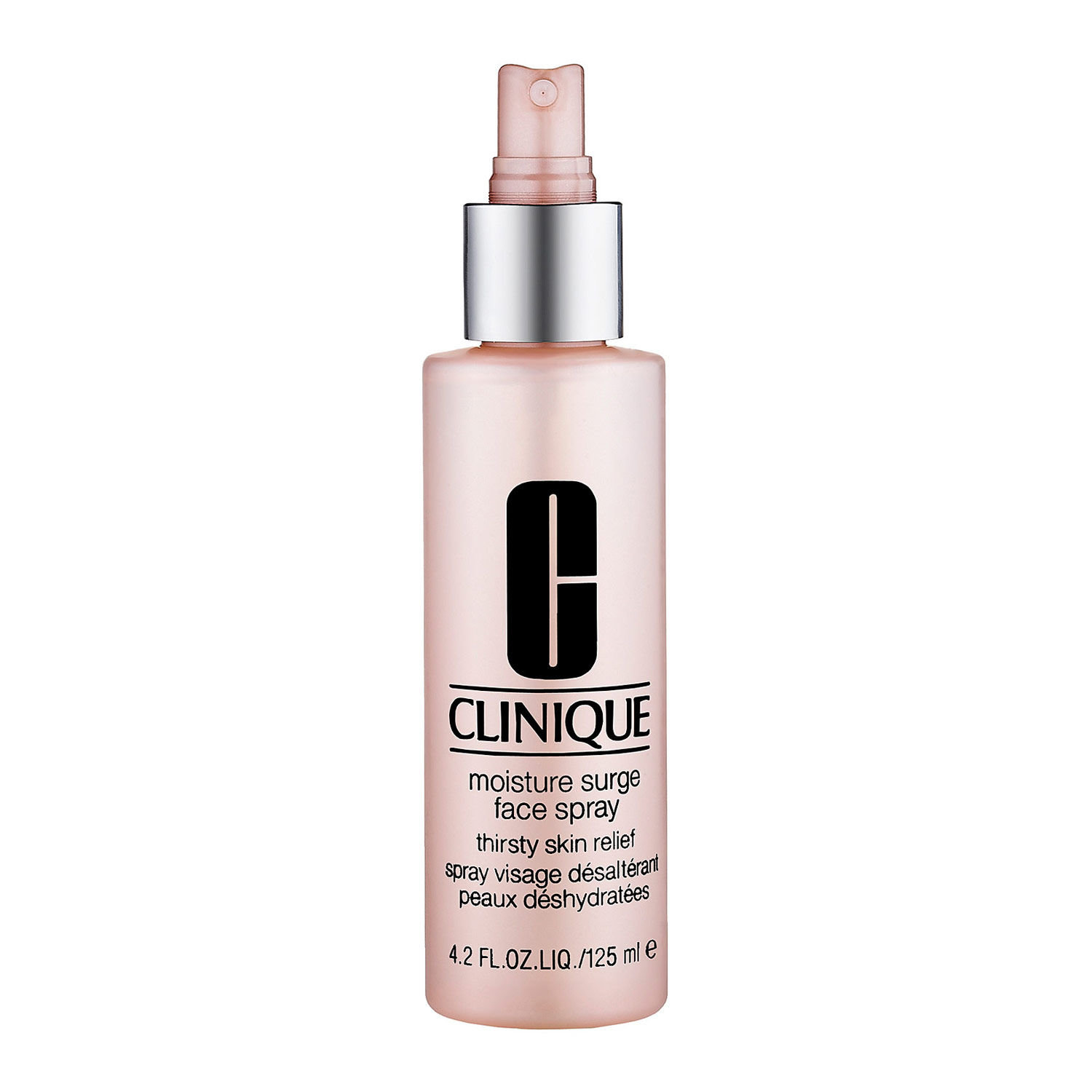 Clinique Moisture Surge Cosmetic 125ml