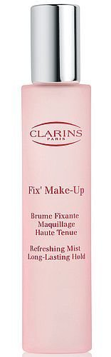 Clarins Fix Makeup Cosmetic 30ml