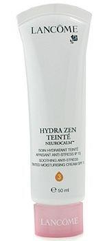 Lancôme Hydra Zen Cosmetic 50ml 3 Doré