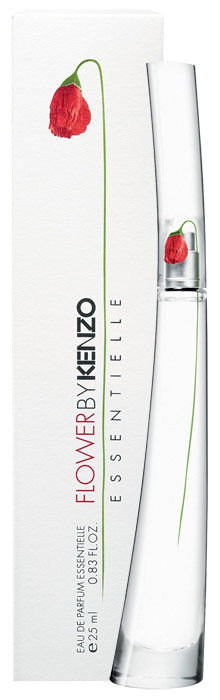 KENZO Flower By Kenzo Essentielle EDP 75ml