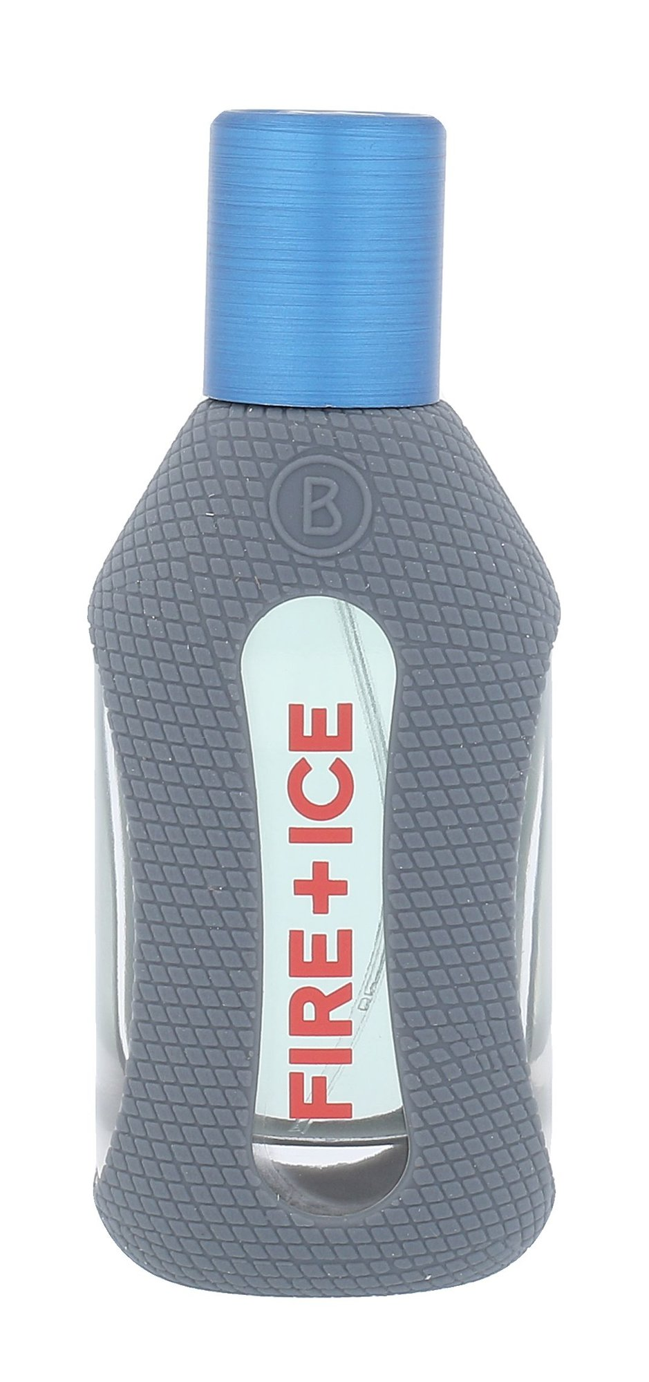 Bogner Fire + Ice EDT 40ml