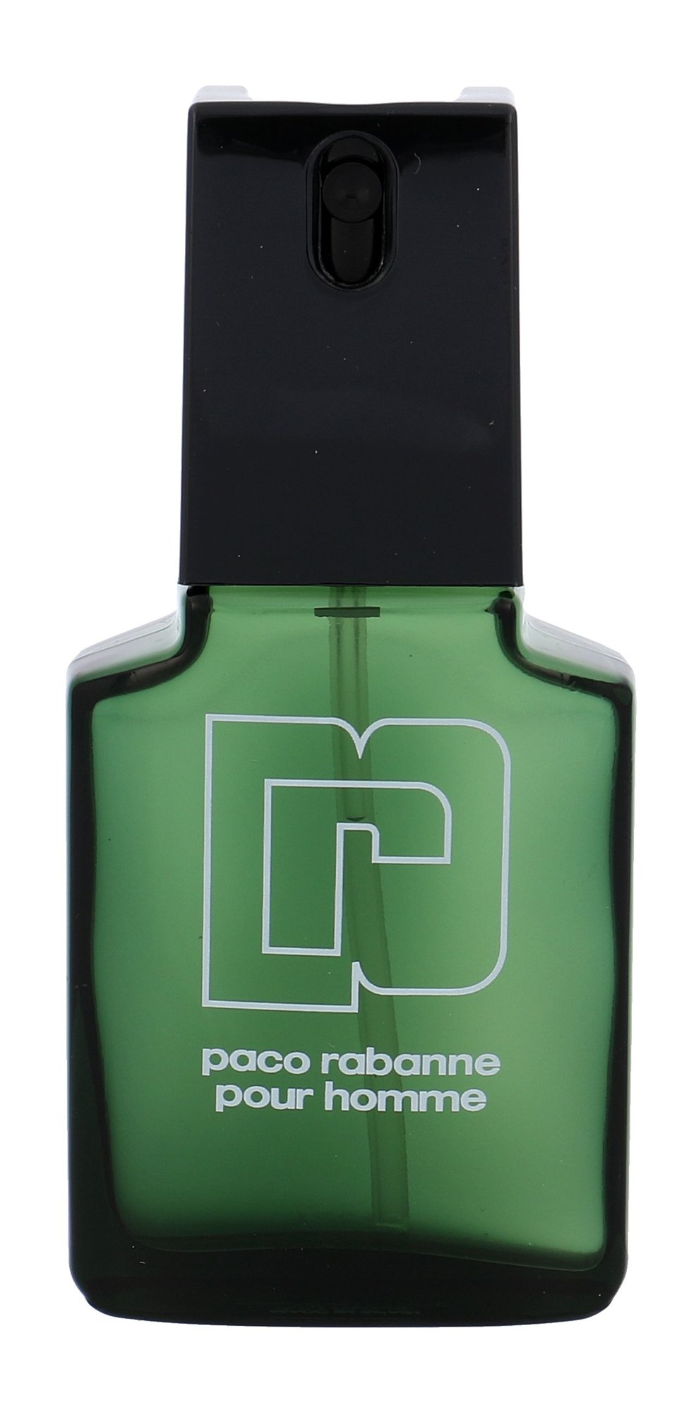 Paco Rabanne Paco Rabanne Pour Homme EDT 30ml