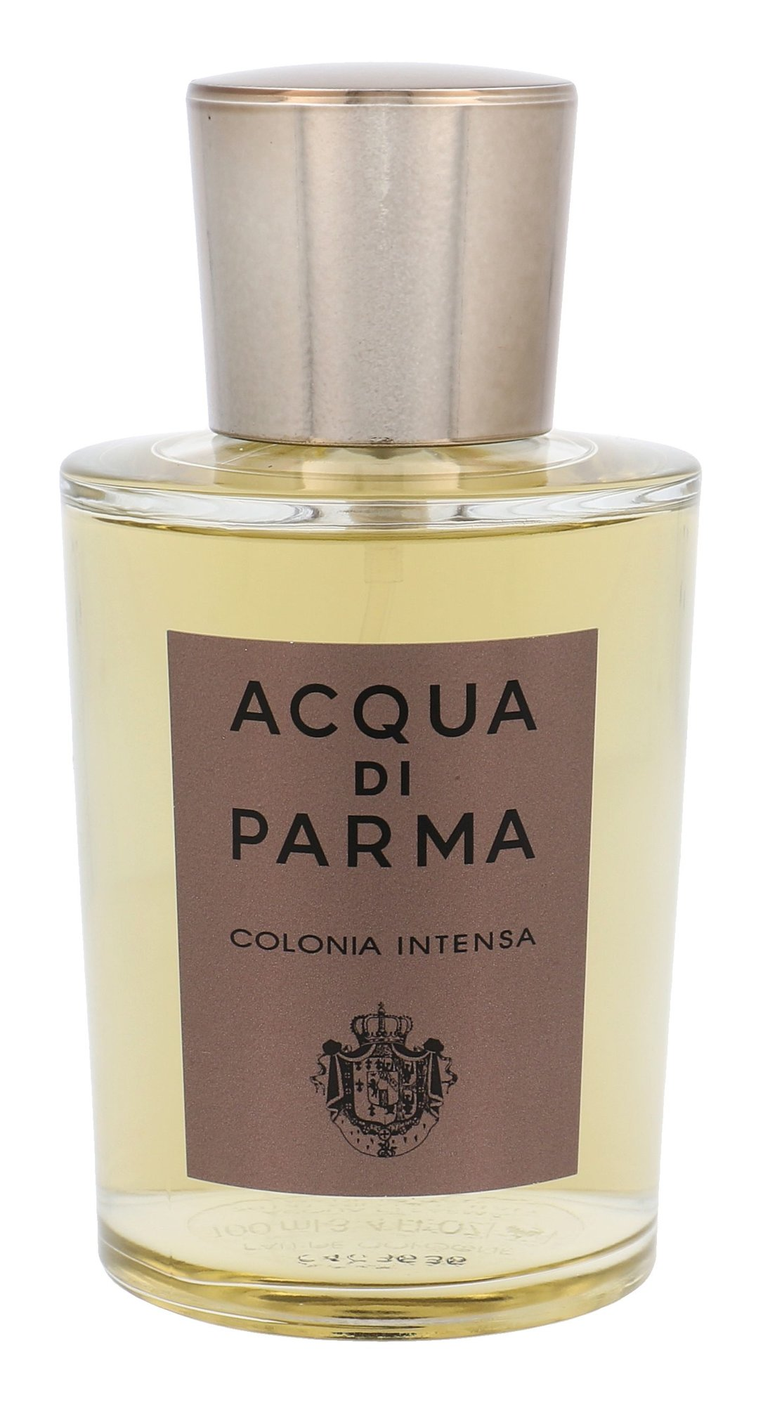 Acqua di Parma Colonia Intensa Cologne 100ml