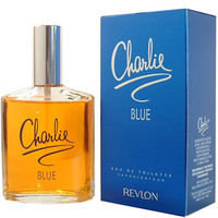 Revlon Charlie Blue EDT 50ml