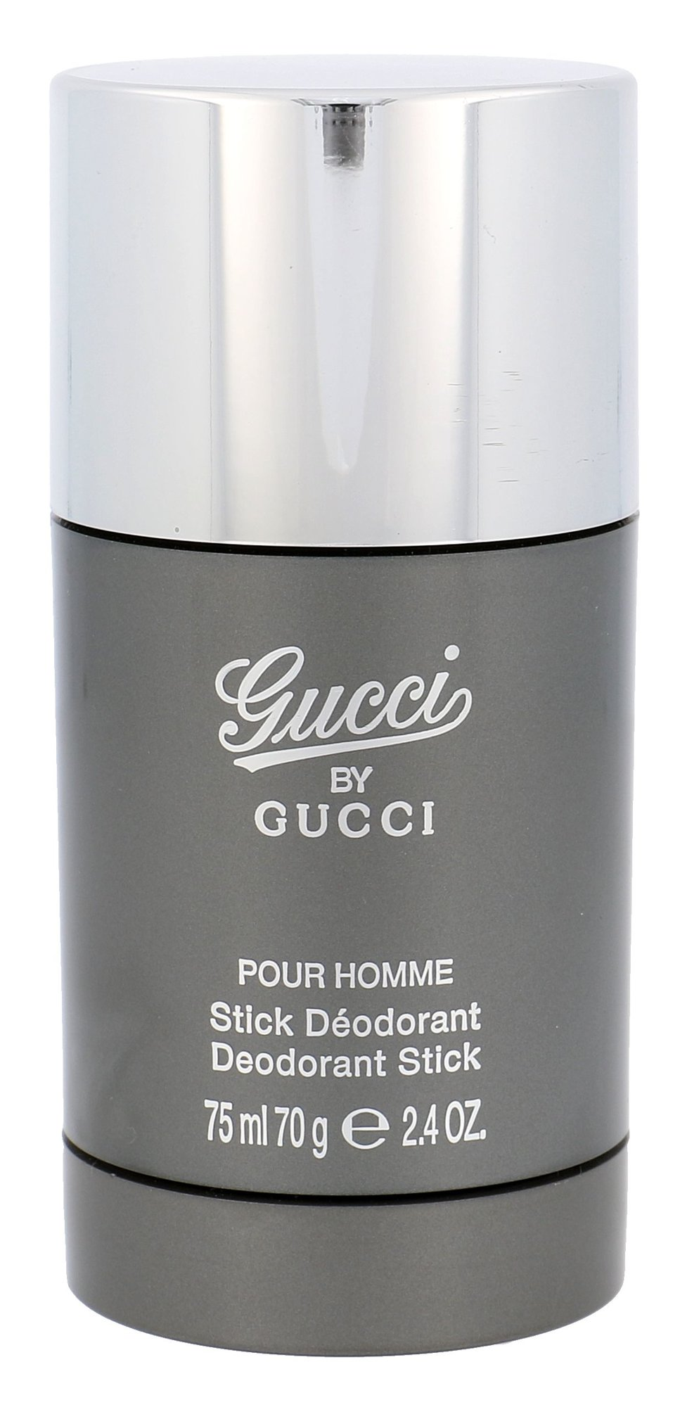 Gucci By Gucci Pour Homme Deostick 75ml