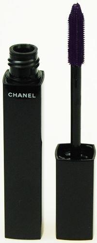 Chanel Infinite Cosmetic 6ml 30 Deep Purple