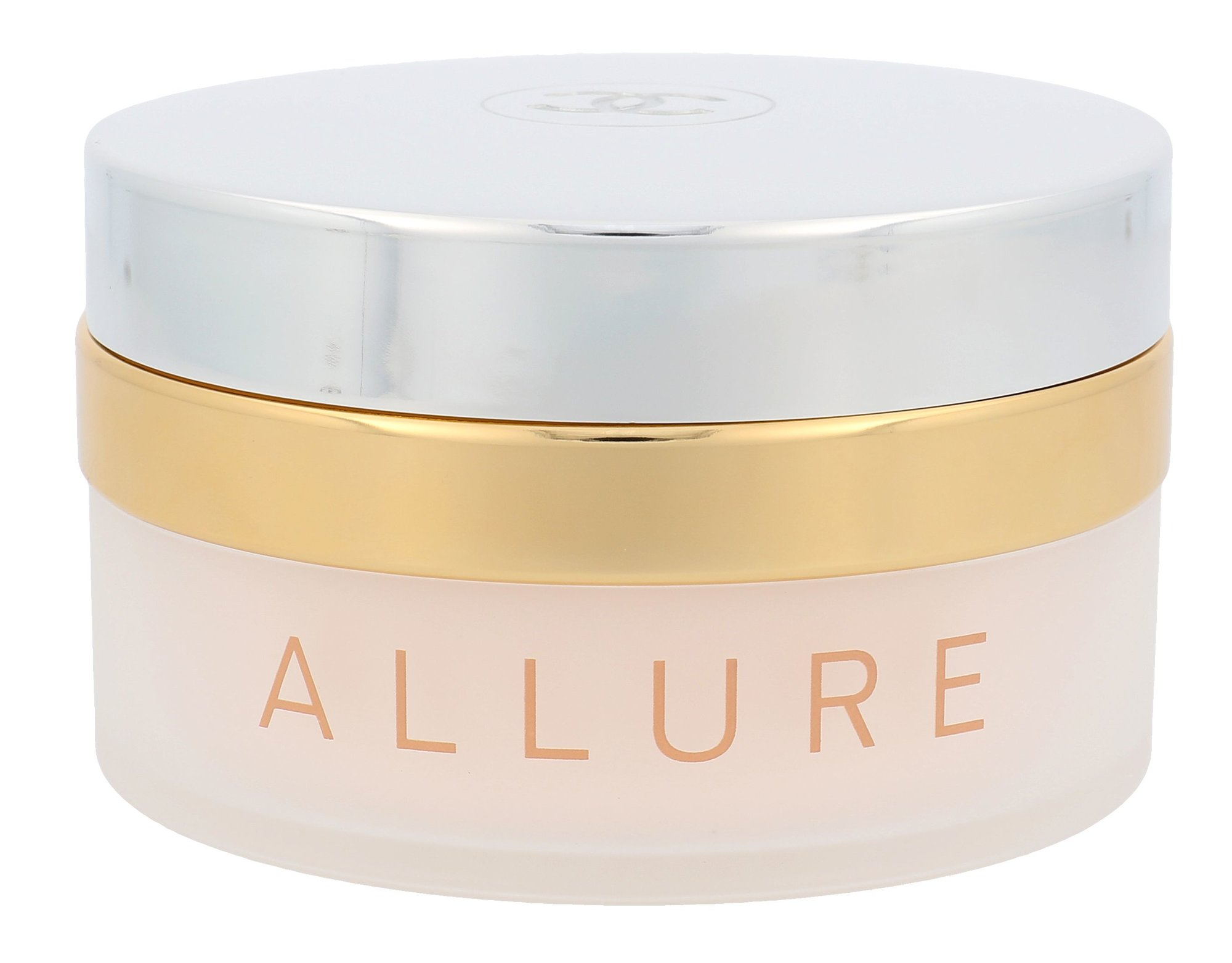 Chanel Allure Body cream 200ml
