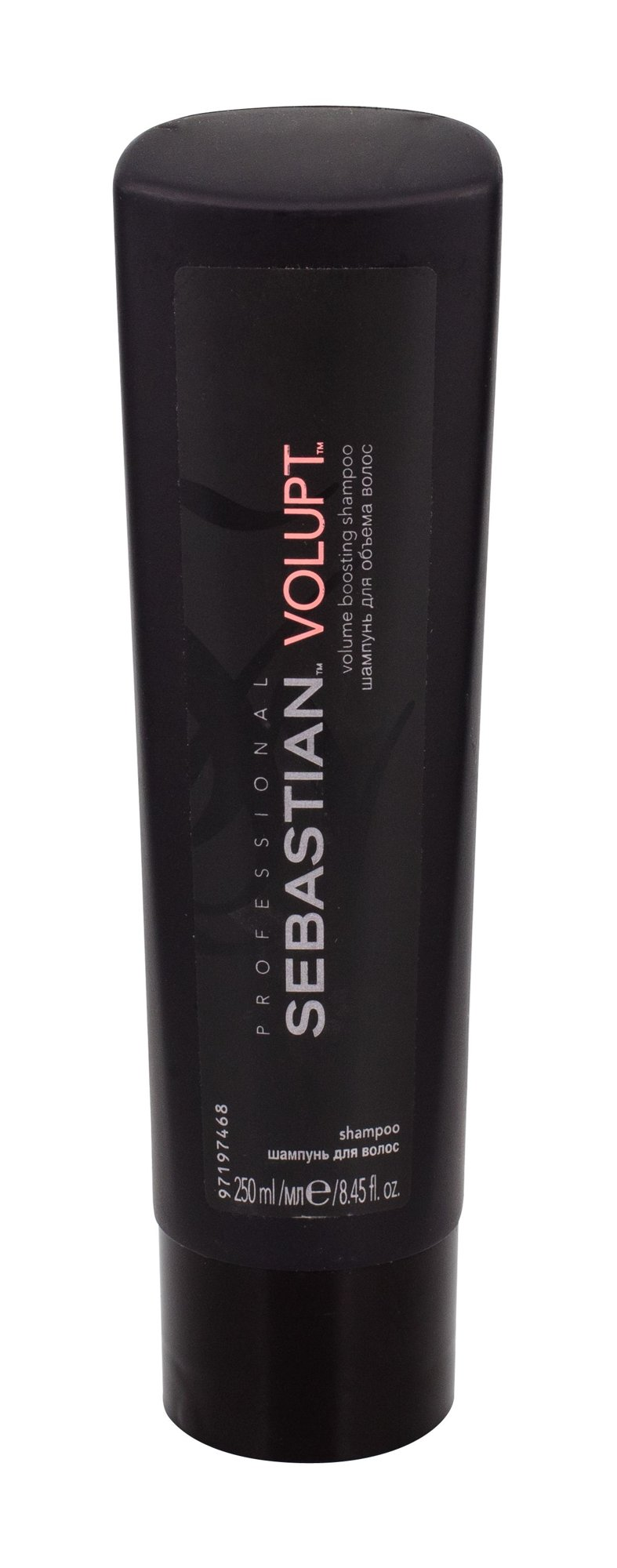 Sebastian Professional Volupt Cosmetic 250ml