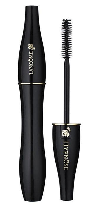 Lancôme Hypnose Cosmetic 6,5ml 01 Noir Hypnotic