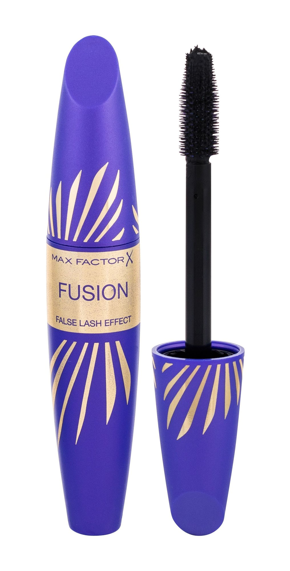 Max Factor False Lash Effect Fusion Cosmetic 13,1ml Black