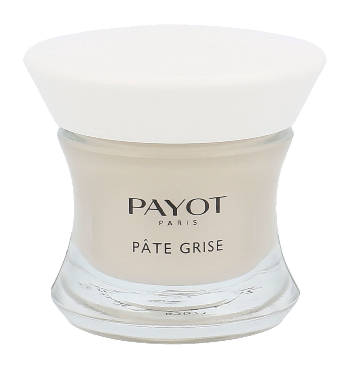 PAYOT Dr Payot Solution Cosmetic 15ml  Pate Grise Purifying Care