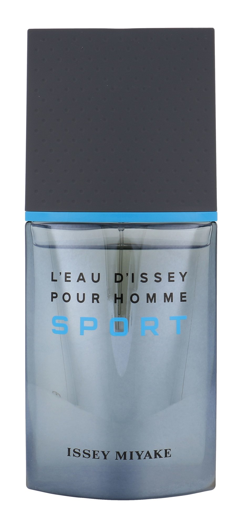 Issey Miyake L´Eau D´Issey Pour Homme EDT 100ml