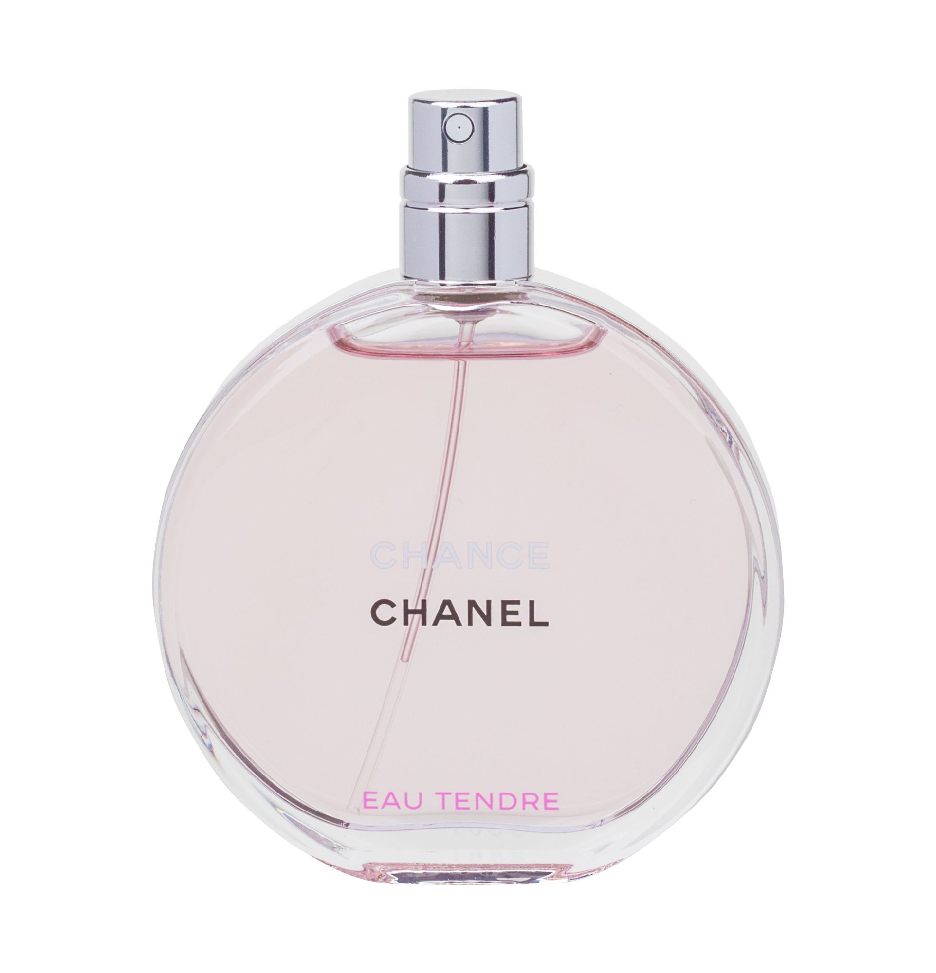 Chanel Chance EDT 50ml  Eau Tendre