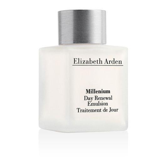Elizabeth Arden Millenium Cosmetic 75ml