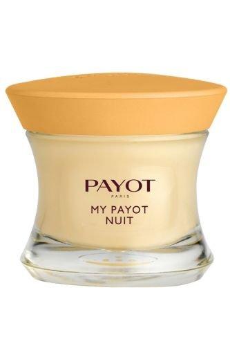 PAYOT My Payot Cosmetic 50ml  Night Repairing Care