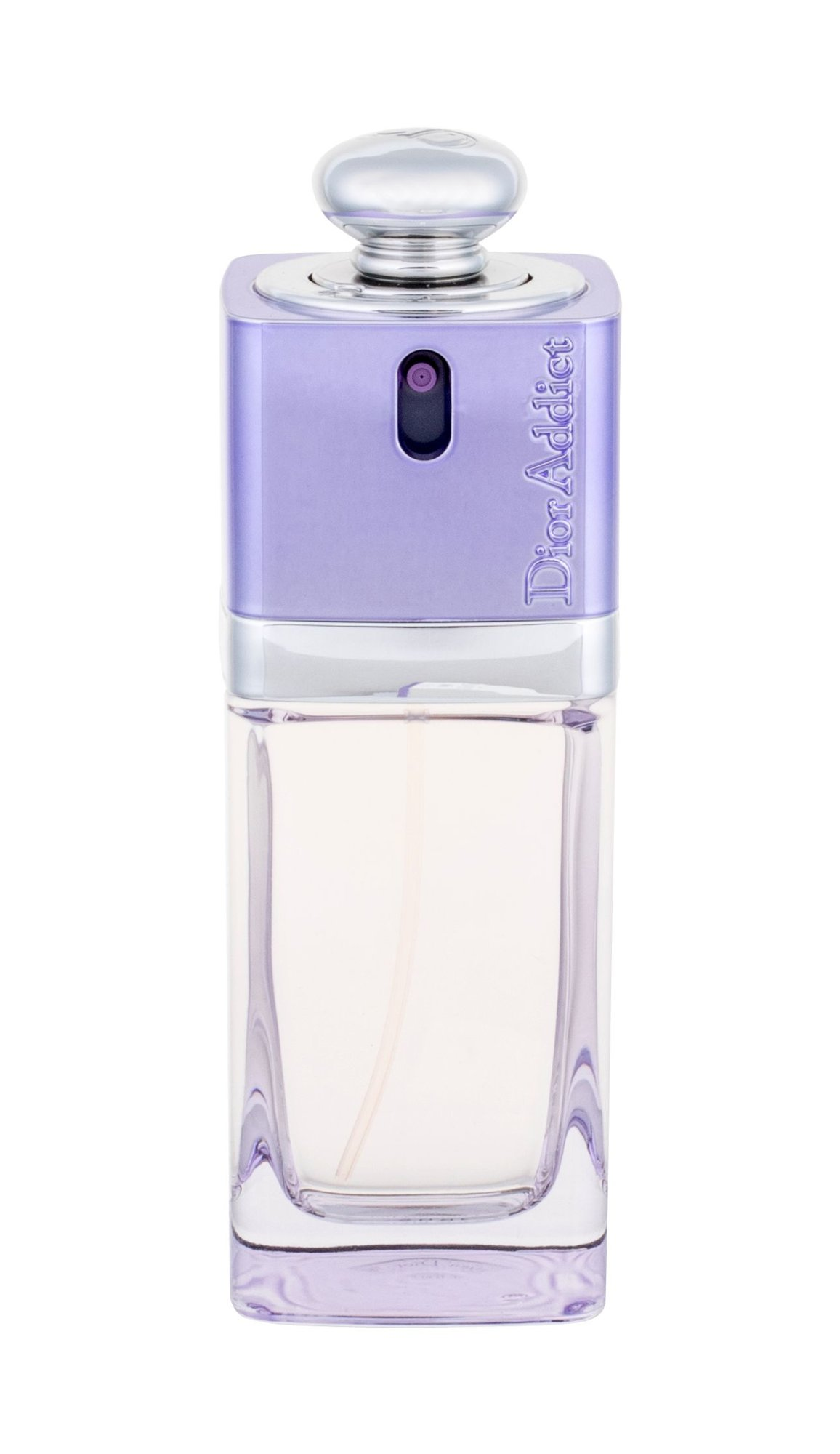 Christian Dior Addict Eau Sensuelle EDT 50ml
