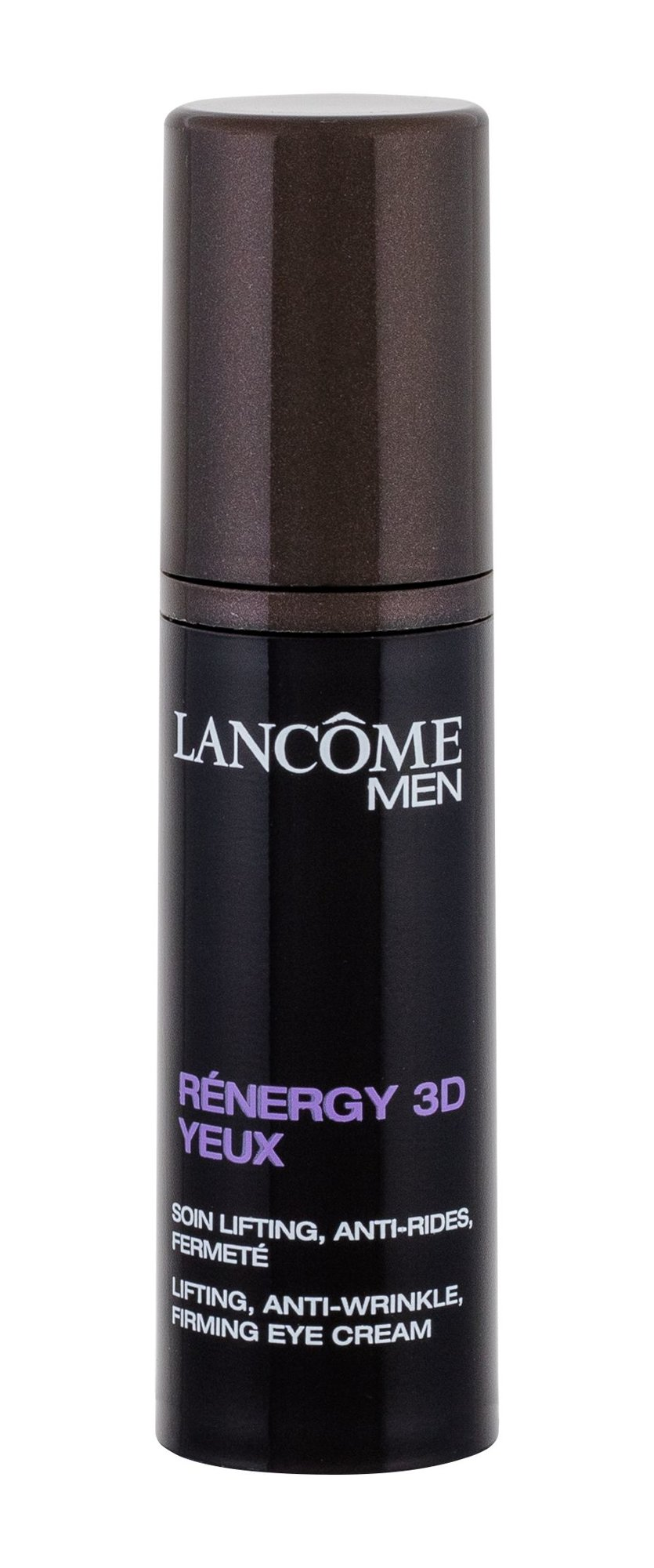 Lancôme Men Rénergy 3D Cosmetic 15ml