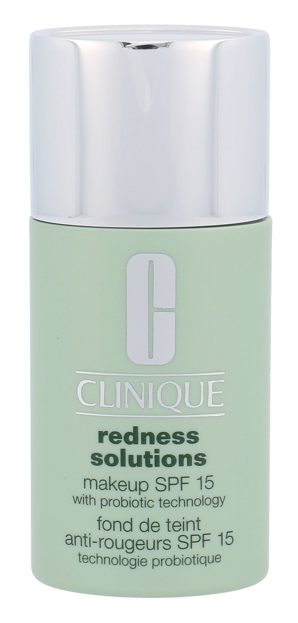Clinique Redness Solutions Cosmetic 30ml 05 Calming Honey SPF15