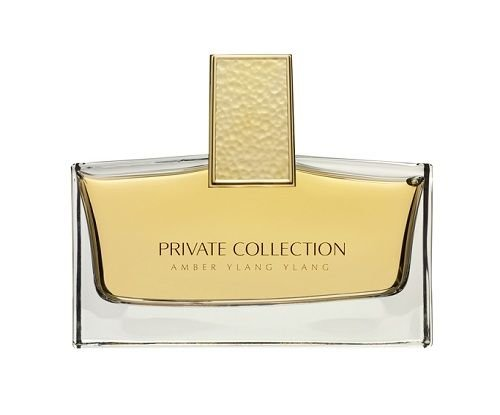 Estée Lauder Private Collection Amber Ylang Ylang EDP 75ml