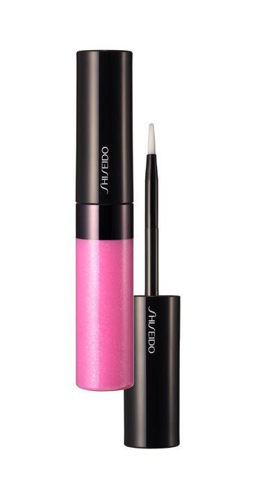 Shiseido Luminizing Lip Gloss Cosmetic 7,5ml BR302
