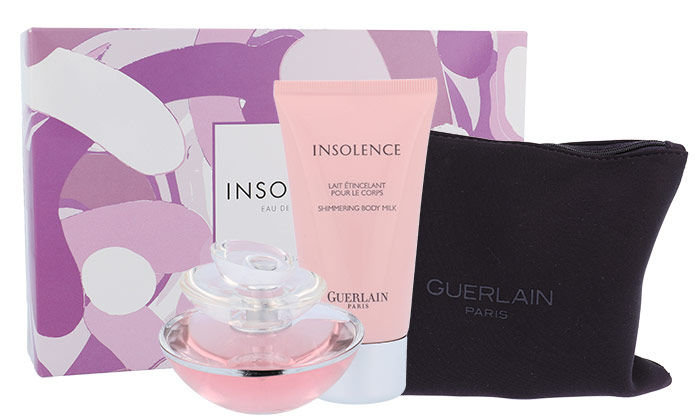 Guerlain Insolence EDT 50ml