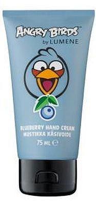 Lumene Angry Birds Cosmetic 75ml