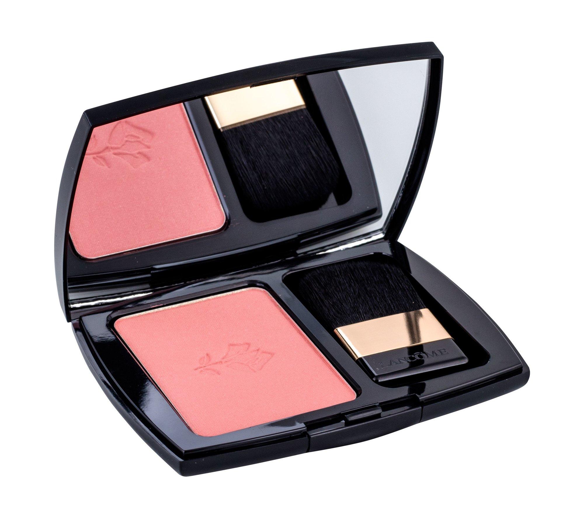 Lancôme Blush Subtil Cosmetic 6ml 02 Rose Sable