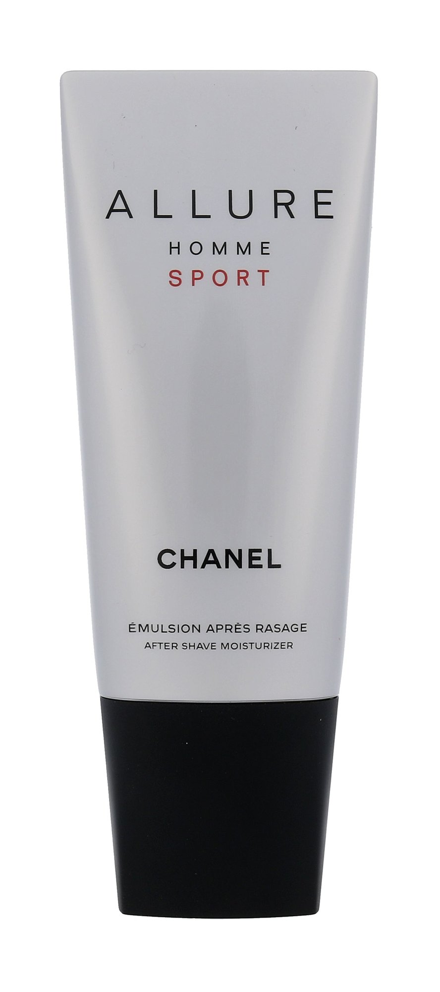Chanel Allure Sport After shave balm 100ml