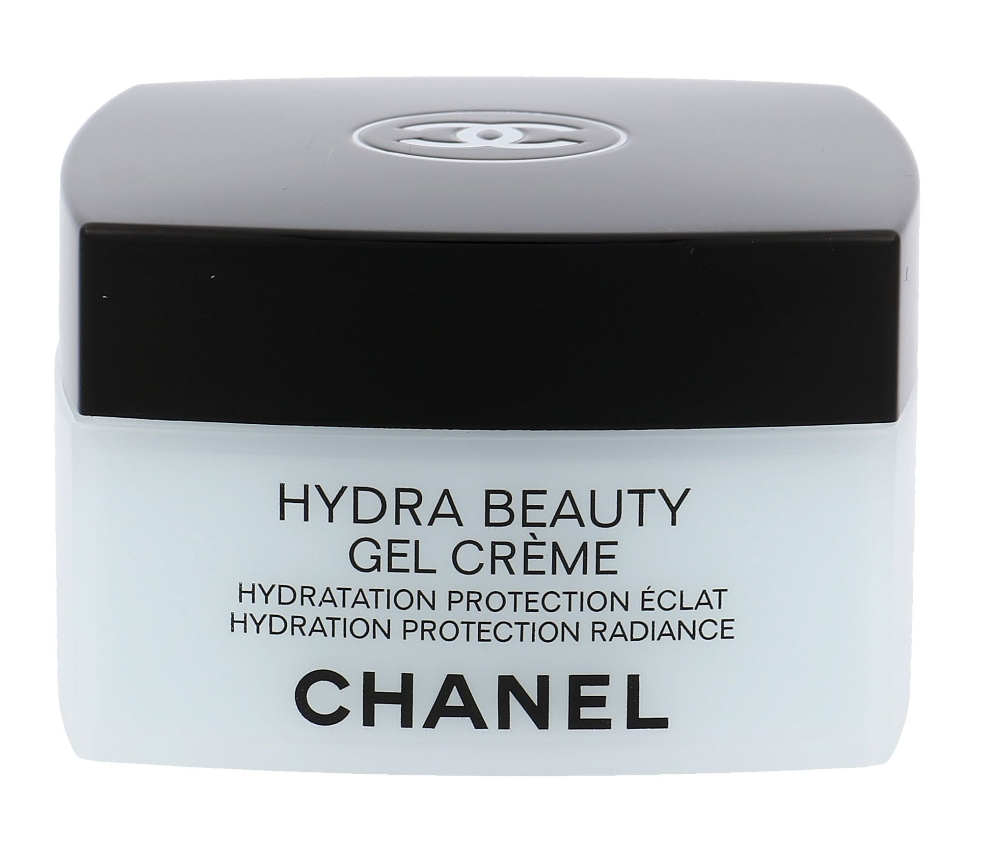 Chanel Hydra Beauty Cosmetic 50ml