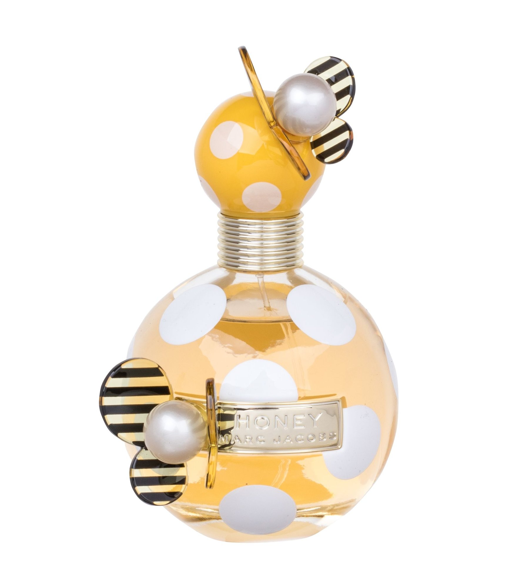 Marc Jacobs Honey EDP 100ml